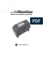 SubMonitorManual Espanol