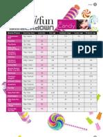 CandySmackDown.pdf