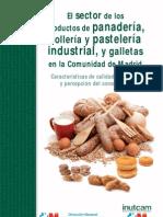 Pan y Bolleria Maquetado en Baja 18012010