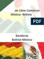TLC Bolivia Mexico