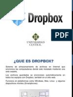 DroBox