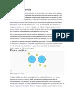 Ciencia de Materiales.1
