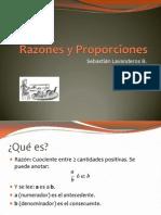 razonesyproporciones-101017232110-phpapp01