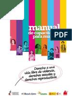 ManualCapacitacion1