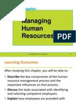 Topic 6 MP Managing Human Resource (1)