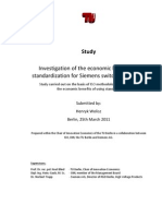 10 Germany Siemens Full Report