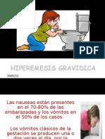 Hipermesis Jime