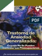 Tag Gad Brochure Spanish
