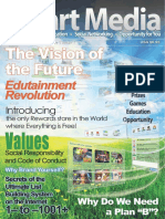 SmartMediaMagazineIssue1 Derek