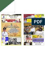 edisi 4 mp cover.pdf