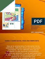 estandaresdematematicas-101110194241-phpapp01
