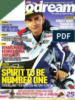 Edisi-2011-04-_Maret.pdf