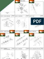 Catalogo de Partes Pulsar180dtsitec