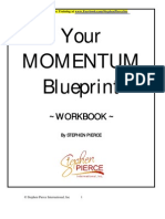 yourmomentumblueprint-110602085017-phpapp02