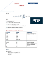 Libro Estructura I Parte.
