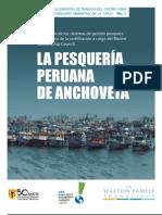 Sistema de Gestion Pesquer_anchoveta