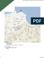 Fieldtrip S2 UI - Google Maps