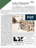 Volume 2a.pdf