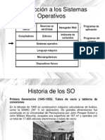 clase01(1)