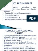 03 Estudios Preliminares