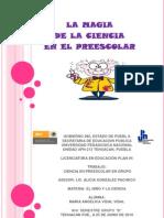 actividadfinal-elnioylaciencia-100625185128-phpapp01