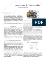 motorjconrotorjauladeardilla-120205125222-phpapp01