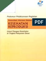 Pedoman-Pelaksanaan-Kegiatan-KIE-Kespro-Petugas-Kesehatan-Tk-Yandas.pdf