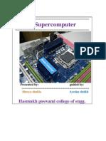 supercomputer.doc