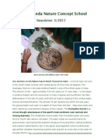 NewsletterEnglish2012.3