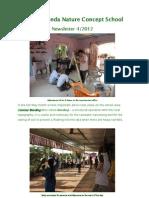 NewsletterEnglish2012.4