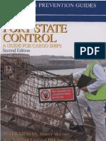 Port State Control.pdf