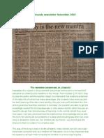 EnglishNewsletter2007.8