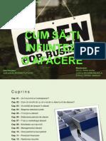 PPT Proiect Cum Sa-ti Infiintezi o Afacere3.