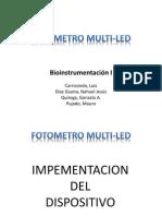 Fotometro Multi-led (3)