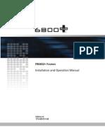 FR6802+FramesManual-EditionD