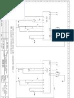 Inverter Omron 3g3fv to Omron l7-Pelazza
