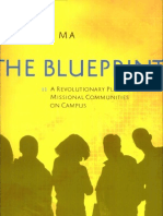 Jaeson Ma - The Blueprint (Demo)