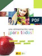 Informacion Nutricional Inmigrantes
