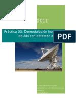 demodulador_am_diodos_v01_03_01
