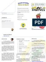 Tríptico definitivo Escuela de Familias 2012-2013