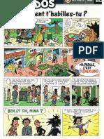 bd  quizz  voc pg 12  16