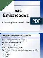 SE 3 - Comunicacao