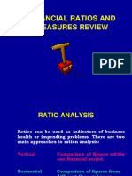ratioanalysis-090901070819-phpapp02