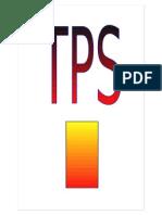 TPS I