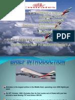 emirates-120421081052-phpapp01