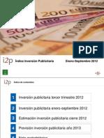 i2p 3TRIM 2012 PDF