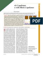 orientating block copolymer.pdf