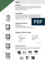 interruptores-horario (2)