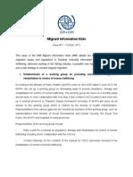 Thailand:IOM-Migrant Info Note No 17-En-red