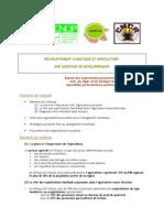 revendicationspaysannes-rechauffementclimatique-app122009